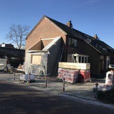 HD projectbouw-16