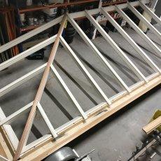 HD projectbouw-20