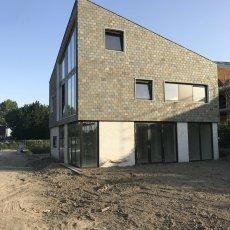 HD projectbouw-71